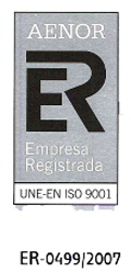 iso_2014